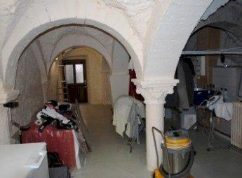Maison aux Portes du Morvan